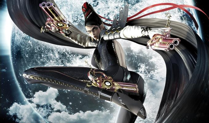 Via https://www.google.co.id/imgres?imgurl=http%3A%2F%2Fimages.nintendolife.com%2Fnews%2F2017%2F12%2Fbayonetta_1_and_2_are_getting_a_special_edition_bundle_with_all_the_trimmings%2Fattachment%2F0%2F900x.jpg&imgrefurl=http%3A%2F%2Fwww.nintendolife.com%2Fnews%2F2017%2F12%2Fbayonetta_1_and_2_are_getting_a_special_edition_bundle_with_all_the_trimmings&docid=gf0_CJTxkza4MM&tbnid=Rffu7Q2qD1-o7M%3A&vet=10ahUKEwiUy4ve69zZAhXJrI8KHcv1DuwQMwhKKBkwGQ..i&w=900&h=465&safe=strict&bih=613&biw=1366&q=bayonetta&ved=0ahUKEwiUy4ve69zZAhXJrI8KHcv1DuwQMwhKKBkwGQ&iact=mrc&uact=8