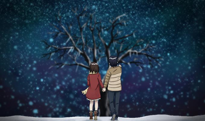 Via http://animezeno.comhttps://cdn.kincir.com/1/old/2016/04/erased_fix_animezeno.jpg