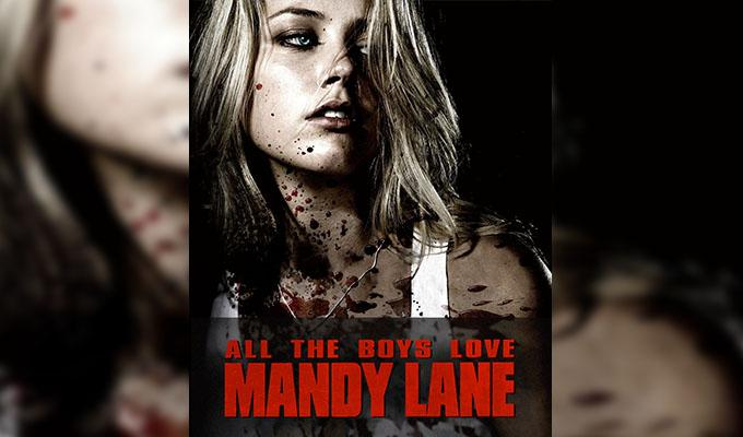 Via http://grizzlybomb.com/2013/09/08/boys-love-mandy-lane-trailer-long-awaited-us-release/