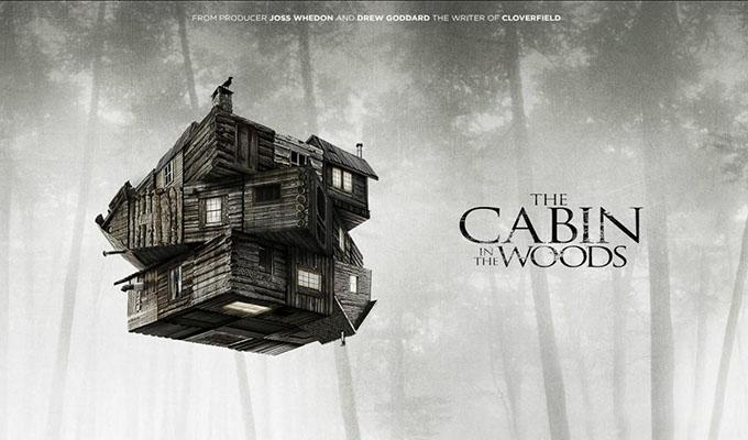 Via http://baldmove.com/bald-movies/the-cabin-in-the-woods-commissioned-podcast/