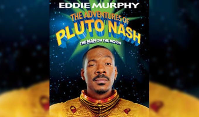 Via http://www.rottentomatoes.com/m/adventures_of_pluto_nash/