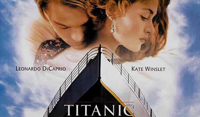 Via http://www.hdwallpapers.in/titanic_movie-wallpapers.html