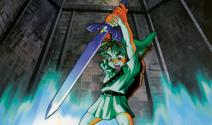 Via http://vignette3.wikia.nocookie.net/zelda/images/8/86/Link_and_the_Master_Sword_(Ocarina_of_Time).png/revision/latest?cb=20091001150530