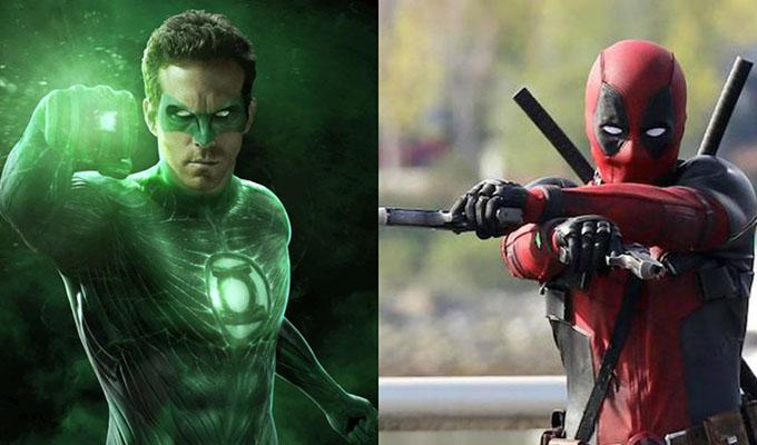 Via http://images-cdn.moviepilot.com/images/c_fill,h_960,w_1200/t_mp_quality/sbcwb70wptmpdn65xply/8-actors-who-have-acted-as-both-marvel-and-dc-characters-690445.jpg