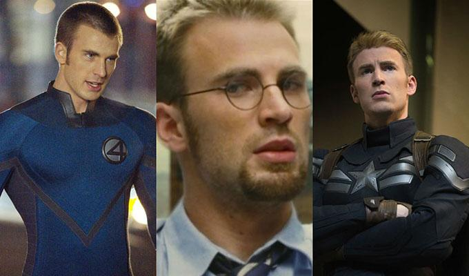Via http://images-cdn.moviepilot.com/images/c_fill,h_984,w_1200/t_mp_quality/djoyztvi90gbiddo7ukr/8-actors-who-have-acted-as-both-marvel-and-dc-characters-690574.jpg