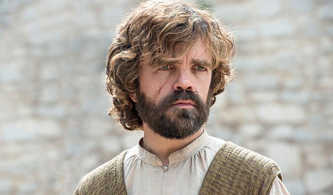 Via http://www.blackfilm.com/read/2016/02/new-photos-from-game-of-thrones-season-6/got-s6-peter-dinklage-as-tyrion-lannister/