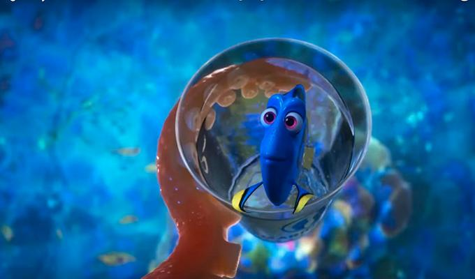 Via http://images-cdn.moviepilot.com/images/c_fill,h_860,w_1667/t_mp_quality/kz0cweypyornxbtffxvh/all-trailers-lead-to-finding-dory-check-out-brand-new-footage-in-this-japanese-internat-941918.jpg
