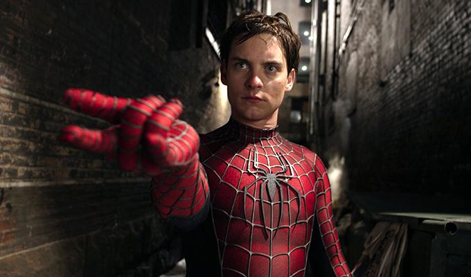 Via http://images-cdn.moviepilot.com/image/upload/c_limit,h_2000,w_3000/t_mp_quality/tobey-maguire-spider-man-the-spider-man-movie-that-we-almost-saw-jpeg-261931.jpg