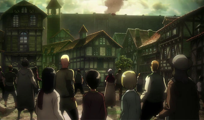 Via http://projectfandom.com/attack-on-titan-s1e1-to-you-after-2000-years/