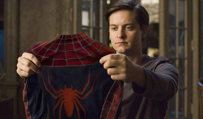 Via http://images-cdn.moviepilot.com/image/upload/c_fill,h_2000,w_3000/t_mp_quality/021-mary-jane-and-peter-parker-spiderman-theredlist-5-reasons-why-tobey-maguire-as-spider-man-makes-perfect-sense-for-marvel-jpeg-258431.jpg