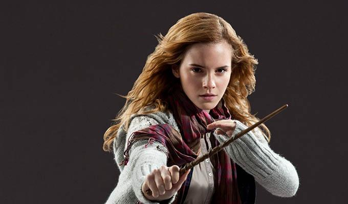 Via http://metro.co.uk/2015/12/11/j-k-rowling-originally-had-a-different-name-planned-for-hermione-granger-5558291/