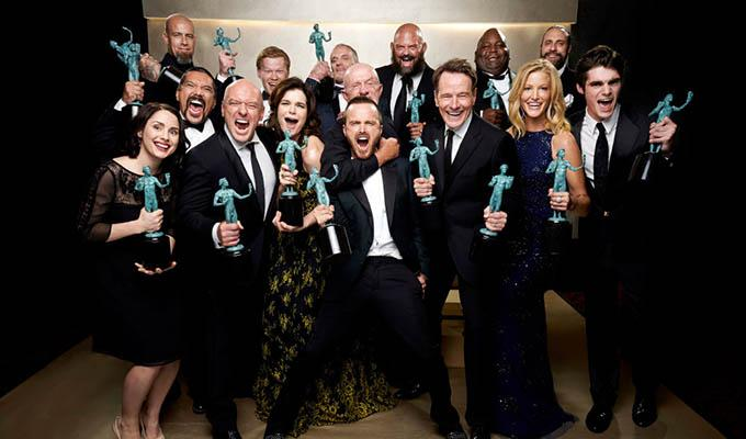 Via http://aispantherexpress.com/2014/10/23/6-reasons-why-breaking-bad-is-the-best-tv-show-ever/