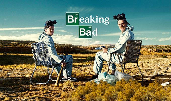 Via http://www.goliath.com/tv/the-10-best-episodes-of-breaking-bad/