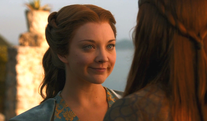 Via http://www.bustle.com/articles/20660-game-of-thrones-season-4-semi-spoilers-margaery-tyrell-is-desperate-to-be-queen