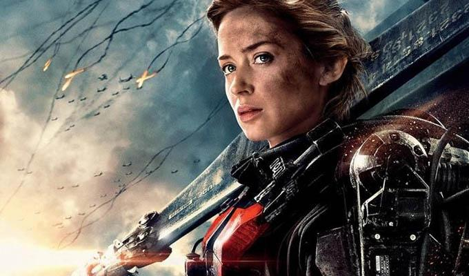 Via http://www.ssninsider.com/edge-of-tomorrows-emily-blunt-the-top-women-kicking-ass-on-screen/