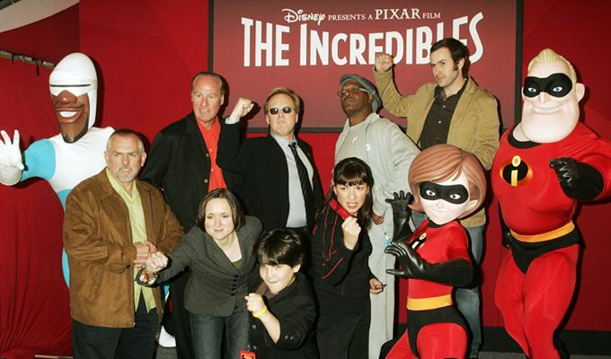 Via http://www.idesigntimes.com/data/images/full/2015/11/29/28641-the-incredibles-2-release-date-confirmed-for-june-2019-plot-includes-e.jpg