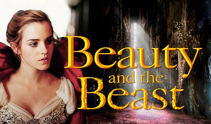 Via http://images-cdn.moviepilot.com/images/c_fill,h_604,w_1209/t_mp_quality/tocsbclpnhdhccyjbxpw/emma-watson-in-2017-s-beauty-the-beast-thoughts-so-far-emma-watson-is-starring-as-di-578844.jpg