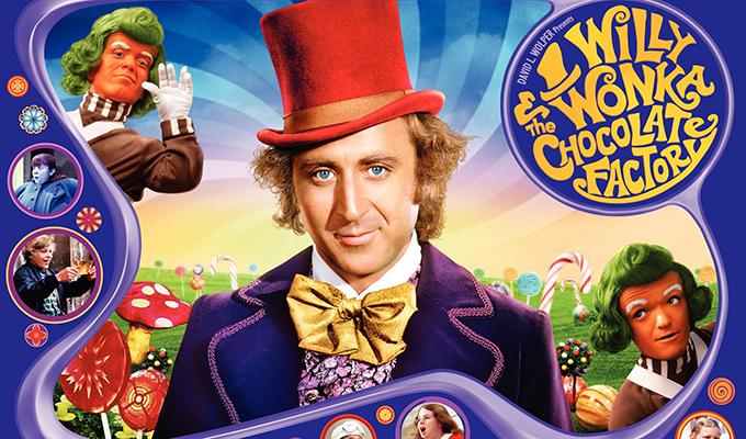 Via http://www.gyaanadab.org/wp-testhttps://cdn.kincir.com/1/old/2015/04/willy-wonka-and-the-chocolate-factory-poster.jpg