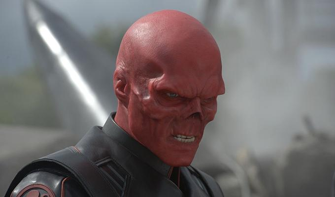 Via http://images-cdn.moviepilot.com/image/upload/c_fill,h_996,w_1500/t_mp_quality/red-skull-could-red-skull-actually-be-in-captain-america-civil-war-jpeg-187057.jpg