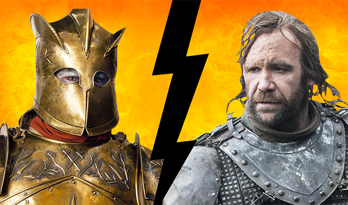 Via http://www.techinsider.io/game-of-thrones-cleganebowl-theory-confirmed-mcshane-2016-4