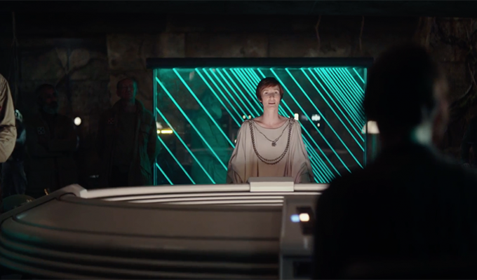 Via http://static6.businessinsider.com/image/5706678fdd0895844e8b46ac-1200/the-big-surprise-of-the-trailer-was-seeing-the-return-of-mon-mothma-who-was-previously-in-return-of-the-jedi-and-briefly-in-revenge-of-the-sith.jpg