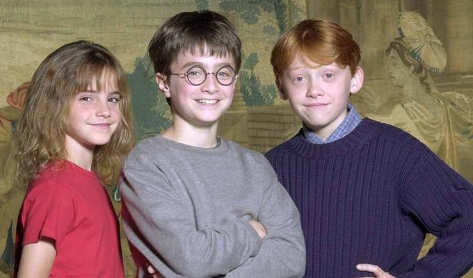Via http://images-cdn.moviepilot.com/image/upload/c_fill,h_768,w_1024/t_mp_quality/harry-ron-hermione-young-age-harry-potter-7384969-1024-768-the-potter-kids-are-now-gorgeous-successful-and-only-24-man-i-feel-old-jpeg-88188.jpg