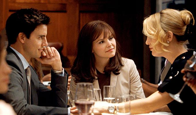 Via http://mac.h-cdn.co/assets/cm/14/49/5482250638e9f_-_love-triangle-somethingborrowed-0511-xl.jpg