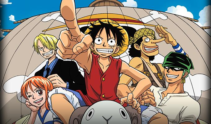Via http://images.sgcafe.net/2013/06/One-Piece-Wallpapers-HD-5.jpg
