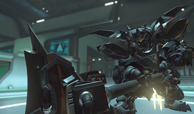 Via http://gameranx.com/features/id/54818/article/overwatch-10-tips-to-get-started-reinhardt-hero-guide/