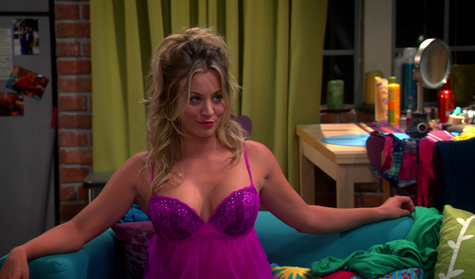 Via http://vignette4.wikia.nocookie.net/bigbangtheory/images/9/9e/Pink2.png/revision/latest?cb=20140120181146