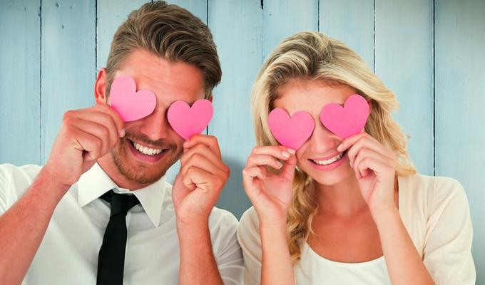 Via http://www.besthealthmag.ca/best-you/relationships/are-we-genetically-programmed-to-fall-in-love/