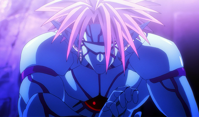 Via http://vignette3.wikia.nocookie.net/onepunchman/images/3/38/Boros_unleashed.png/revision/latest?cb=20151213214942