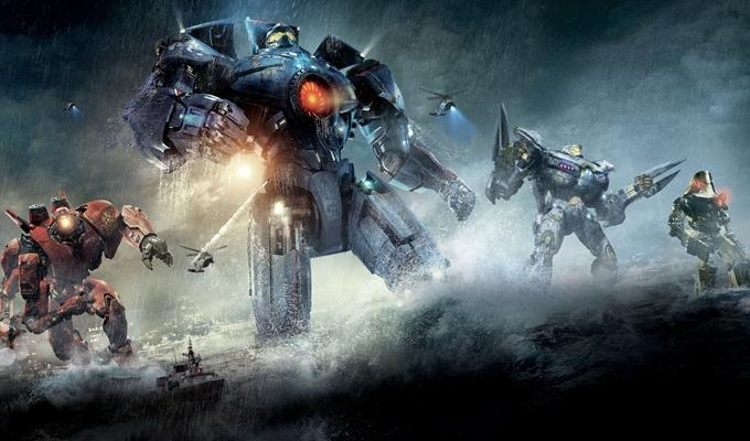 Via http://vignette1.wikia.nocookie.net/pacificrim/images/0/0d/Final_Four_Jaegers.jpg/revision/latest?cb=20130715095023