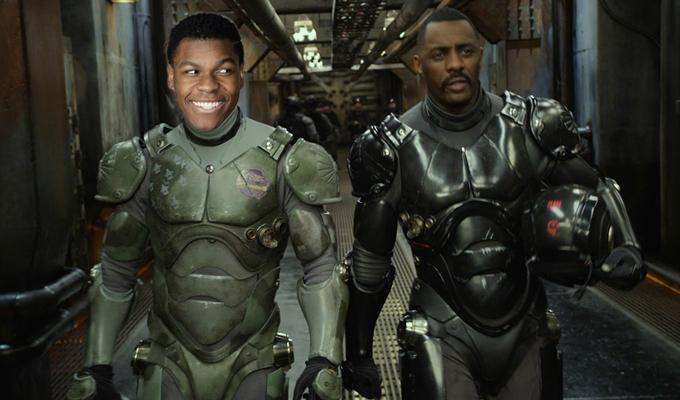 Via http://static.srcdn.comhttps://cdn.kincir.com/1/old/John-Boyega-and-Idris-Elba-Pacific-Rim.jpg