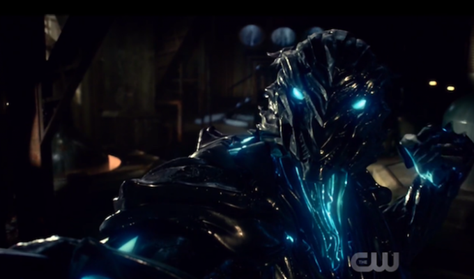 Via http://cdn.idigitaltimes.com/sites/idigitaltimes.com/files/styles/image_embed/public/2016/11/16/savitar-3-211687.png