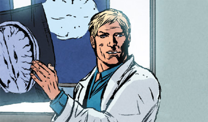 Via http://vignette2.wikia.nocookie.net/marveldatabase/images/d/db/Donald_Blake_(Earth-45162)_from_What_If_Age_Of_Ultron_Vol_1_5_001.png/revision/latest?cb=20140502025658