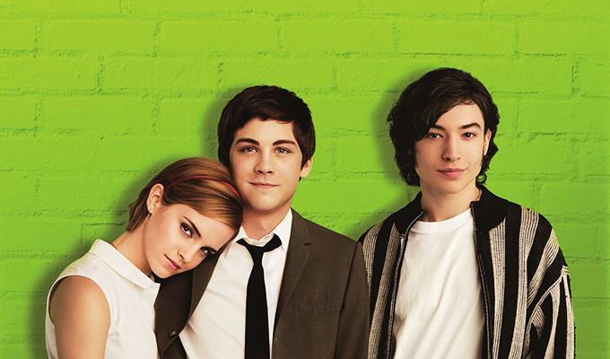 Via https://img.solarmovie.sc/2016/07/29/cover/133859c9fdd18dae34d35f91af74560a-the-perks-of-being-a-wallflower-1469843470.jpg
