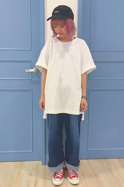 Via http://www.refinery29.com/oversized-clothing-japan-street-style-trend#slide-8