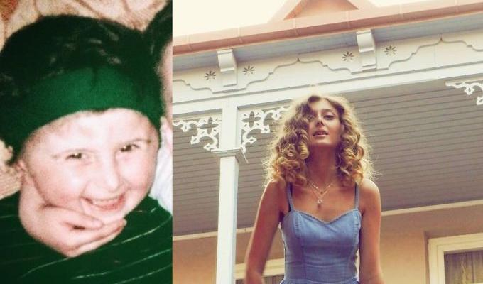 Via http://www.boredpanda.com/before-after-ugly-duckling-beauty-transformation/?page_numb=7