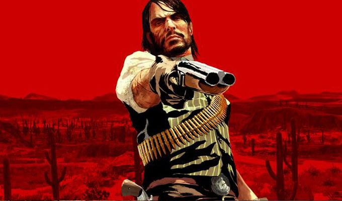 Via https://images.askmen.com/720x540/recess/fun_lists/the-best-and-worst-video-game-character-hairstyles/6-john-marston-red-dead-redemption-1452704333.jpg
