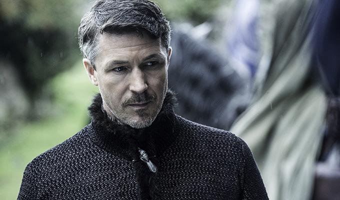 Via https://typeset-beta.imgix.net/2016/5/3/littlefinger-helen-sloan-hbo-f51b470f-8cfa-4b20-9055-e102c7df85de.jpeg