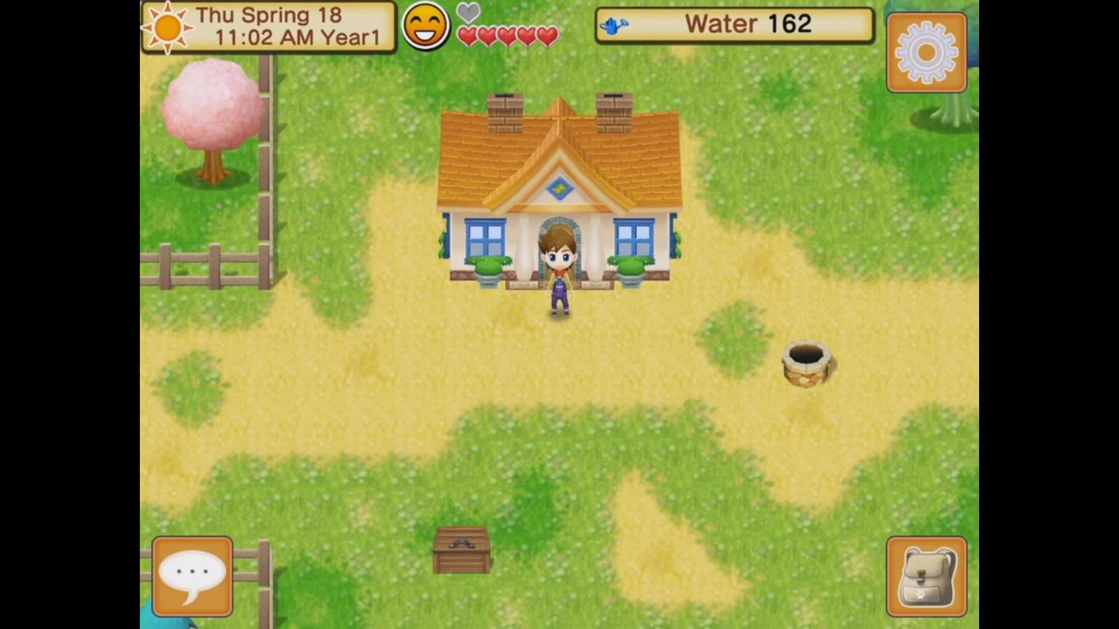 Via http://nintendoeverything.comhttps://cdn.kincir.com/1/old/harvest-moon-seeds-memories-gameplay.jpg