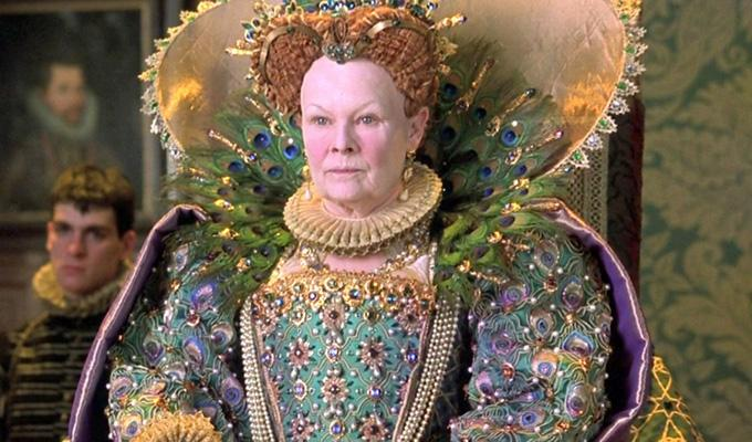Via http://img2.looper.com/img/gallery/oscars-won-in-under-20-minutes-of-screen-time/judi-dench-shakespeare-in-love-8-minutes.jpg