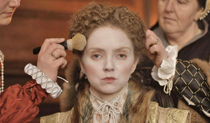 Via http://cdn.images.express.co.uk/img/dynamic/20/590x/secondary/Lily-Cole-Elizabeth-I-897642.jpg