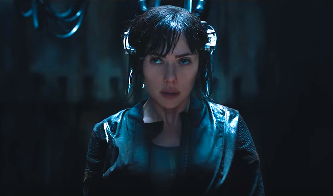Via https://fsmedia.imgix.net/3e/48/2e/47/6032/45ba/a992/d203a9f688a2/scarlett-johansson-as-the-major-in-ghost-in-the-shell.png