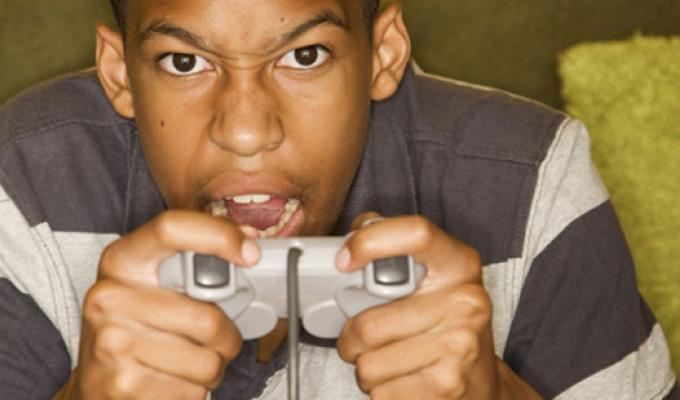 Via https://www.adl.org/sites/default/files/styles/cropped_img_md/public/images/assets/images-content/education-outreach/curriculum-resources/african-american-male-playing-video-game-bigstock-8517034-460.jpg?itok=50HGBoTk