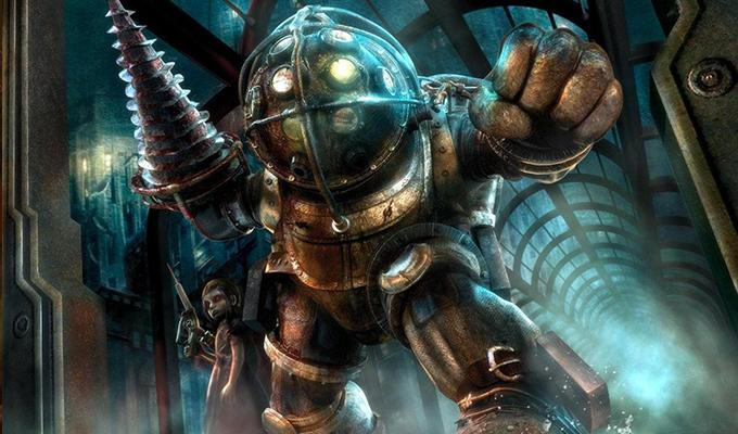 Via http://vignette3.wikia.nocookie.net/one-minute-meelee-fanon/images/9/9c/Big-daddy-bioshock-2607.jpg/revision/latest?cb=20151030025027