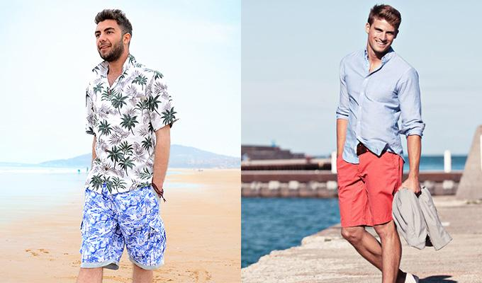 Via https://ae01.alicdn.com/kf/HTB13AdnJFXXXXc1XFXXq6xXFXXXW/Cotton-Mens-Floral-Dress-Shirts-Hawaiian-Large-Cruise-Tropical-Luau-Beach-Hawaiia-Shirt-Party-Palm-Leisure.jpg