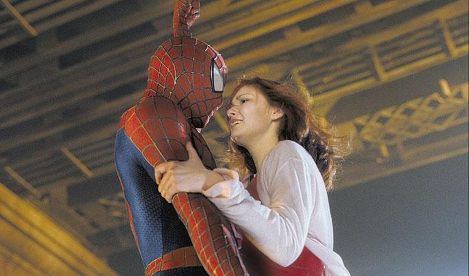 Via https://theredlist.com/media/database/muses/couples/fiction/mary-jane-and-peter-parker-spiderman/004-mary-jane-and-peter-parker-spiderman-theredlist.jpg