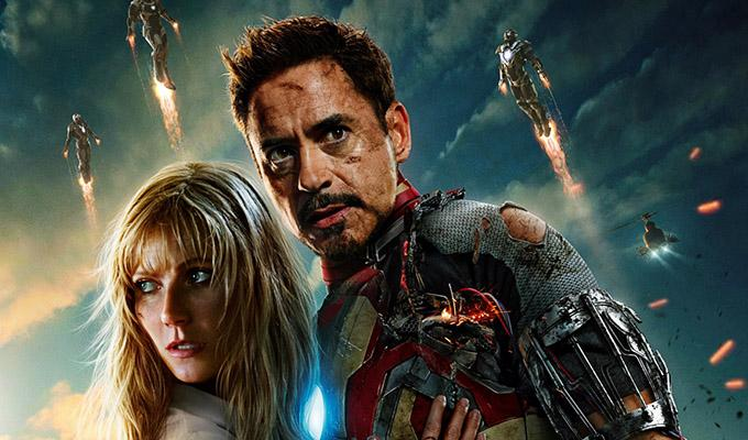 Via http://wallpaperswide.com/iron_man_3_tony_stark_and_pepper_potts-wallpapers.html